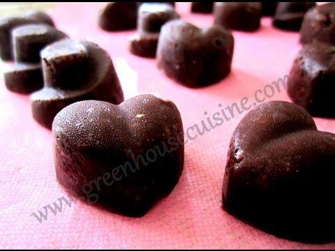 microwave chocolate -5 minutes recipe