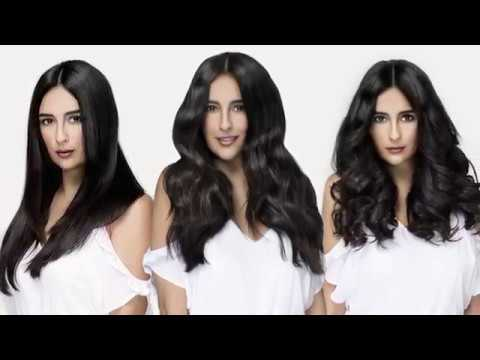 Chi Air 3-in-1 | Straighten, Wave or Curl Your Hair