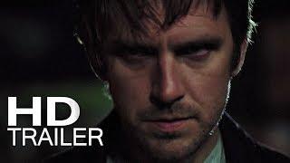 APÓSTOLO   Trailer (2018) Legendado HD