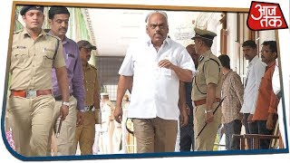 Karnataka Crisis: Rebel MLAs Can Not To Be Forced To Attend Assembly Proceedings, Says SC