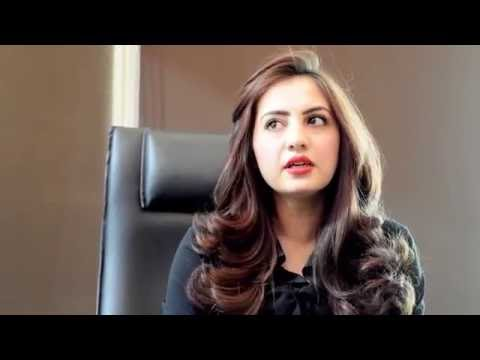 Glutathione (whitening injection)  by Dr. Sehrish Riaz