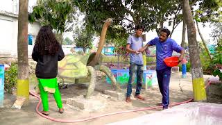 Top Funny Comedy Video Try Not To Laugh By Busy Fun Ltd