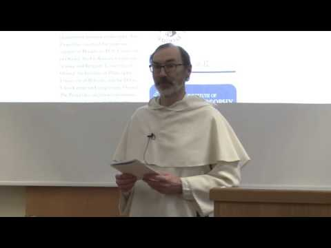 The Meaning Of Mourning   Conferance Introduction