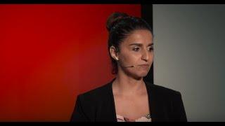 Raising a Muslim daughter in America   Ranna Abduljawad   TEDxFSCJ