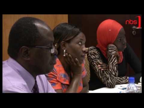 Gender Based Violence Blamed on Economic Success