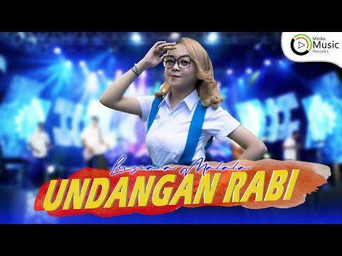 Download Lagu Lusiana Malala Undangan Rabi Mp3