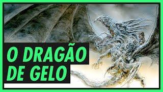 Teoria - O DRAGÃO DE GELO | GAME OF THRONES