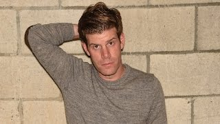 Steve Rannazzisi LIED About Being In 9/11 Attack??   What