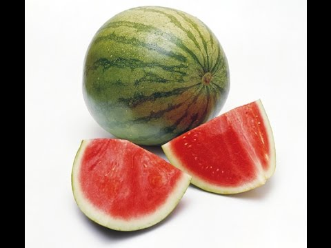 Why Should You Never Throw Away The Watermelon Seeds