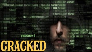 5 Stupid Things Movies Believe About Hacking