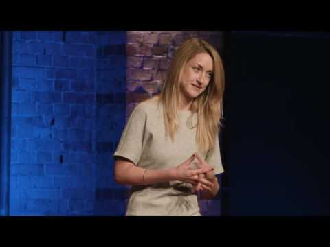 How to create a successful mindset   Maxi Knust   TEDxHHL