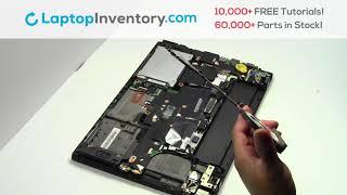 Lenovo T450s overheating Videos - 9tube tv