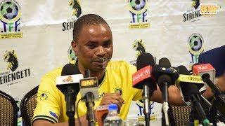 Fahamu Bei na Viingilio Mechi  Taifa stars vs Burundi, Viongozi Tff Wafunguka
