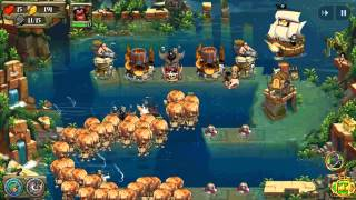 Android Games Videos - votube net