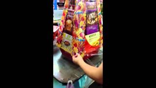 Singapore Florist | Making Hampers | Buy Flowers