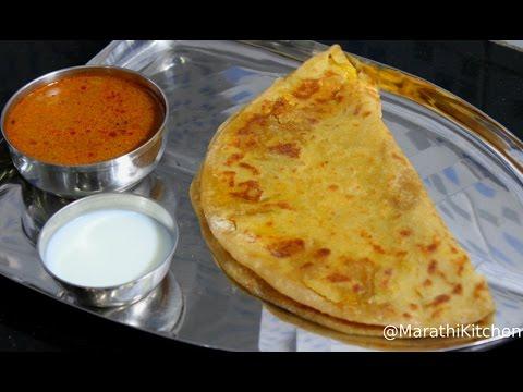 Authentic Maharashtrian Puran Poli | पारंपरिक पुरणपोळी | Puran Poli Recipe