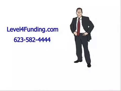 Investing in Deeds of Trust Arizona with Private Money Better than the bank.