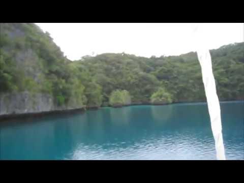 S/V Honeymoon Fiji (Ep21)