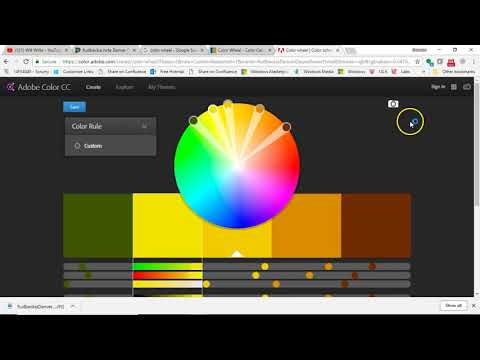 Create color theme for Android: Images on Buttons