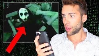 Non Visitate Il Dark Web (la Parte Peggiore Del Deep Web)   Gianmarco Zagato