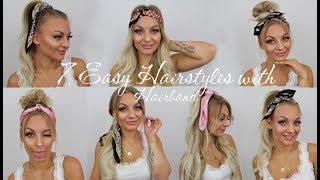 Irina Zeiser Videos