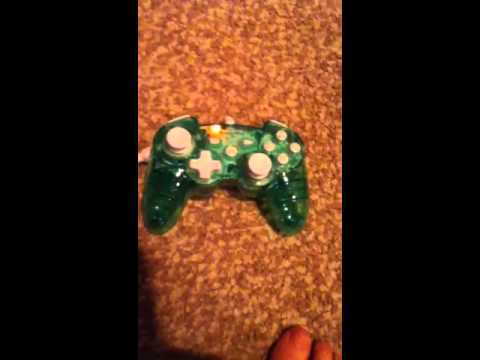 How To Get a Modded Controller Ps3 or XBox 360