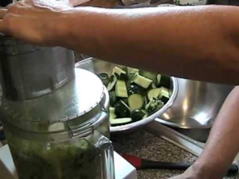 Sweet Pickle Relish-I Cheated Again!