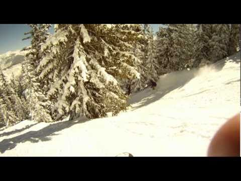B-LineXpress Ski Tour & Guide Vail, Beaver Creek, Aspen