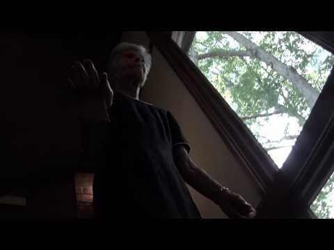 In Us, Phantom! (Short Film)