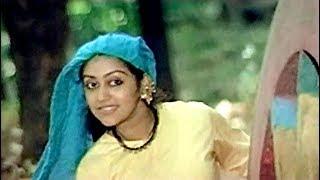 A Malabari Romantic Mappila Song From Movie 1921 | Mammootty , Parvathy - Romantic Scene