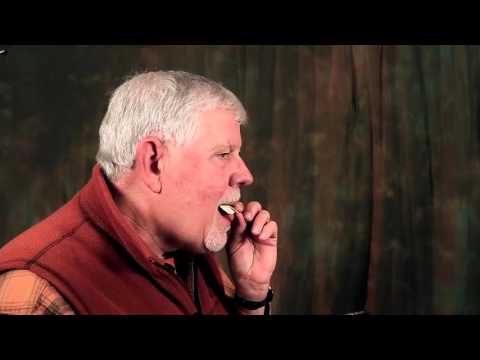 Turkey Hunting Tips: Mouth Call Basics