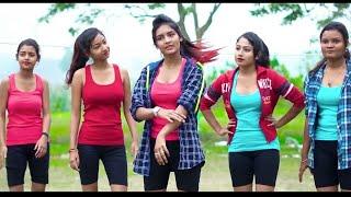 New Nagpuri Love Story Video 2020 I Singer Kumar Pritam l NEW NAGPURI SADRI SONG l
