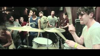 Download Defeater - ″The Red, White And Blues″ Video