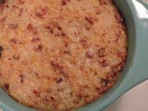 Rustic Rice Pudding | EASY TO LEARN | QUICK RECIPES