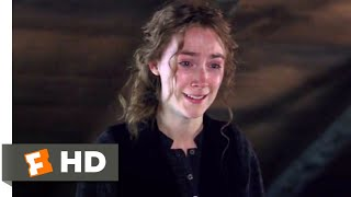 Little Women (2019) - I Want to Be Loved Scene (7/10)   Movieclips