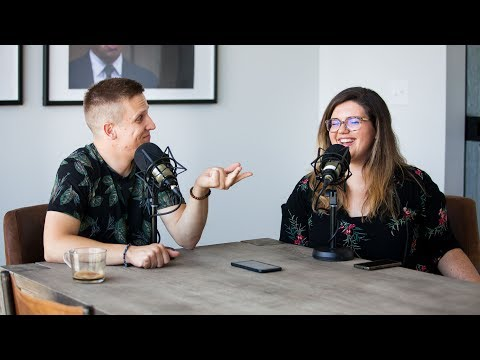 Best Live Stream Cameras For Churches, Track Attendance & Leading Volunteers | #AskBrady Episode 21