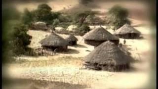 Black Jews in Ethiopia  PART  1.wmv