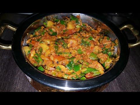 Sukhe Jhinge ki Chutney/ Dried Prawns Masala/ Konkani Cuisine (By Viewer's Request)