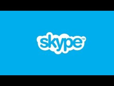 Skype # how to call normal mobile or land number by using skype application