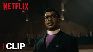 Come Sunday | A Netflix Original Film | Netflix