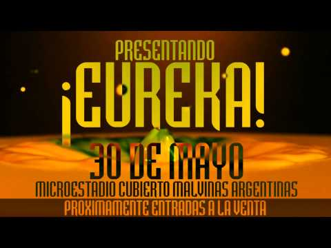 Salta La Banca presenta ¡Eureka! en el Malvinas Argentinas