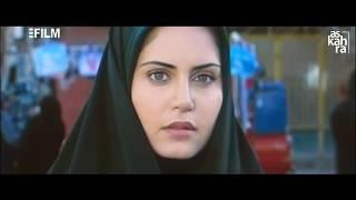 Necvâ Fâruk-Mevcu Galbî, موجوع قلب ['Allah Yakındır' Klibi('God Is Close' Clip)-Duygusal Video]