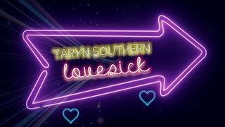 TAKE ME HOME TONIGHT - Eddie Money // Taryn Southern 80's