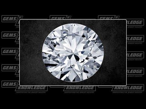 Seeking Clarity: How is Diamond Clarity graded? Part 2