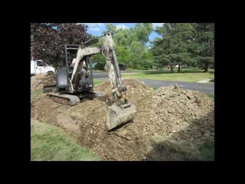 Switching from a Private Well to Municipal Water
