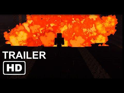 Outlaws: The Dark Trinity // Movie Trailer
