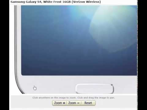 samsung galaxy safe  mode tutorial easy peezy