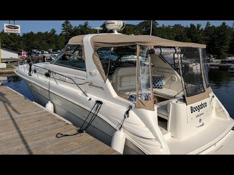 Boating - Questions And Answers