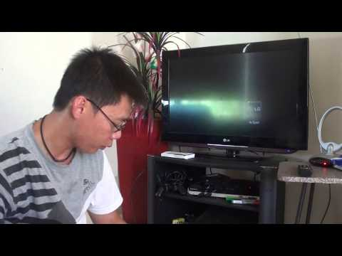 Samsung Galaxy S3: Reasons Why Your HDTV /MHL /HDMI Adapter Not Working