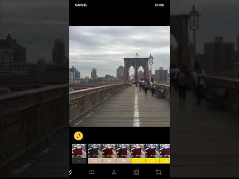 How To: Crop A Video Into A Square (Perfect for Instagram)